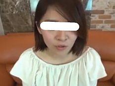 【無】エロポテンシャルが凄い敏感体質な色白お姉さんと中出しハメ撮り♪||