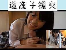 【無】北海道●交。それは食べ物も少女も美味しい北国の物語♪