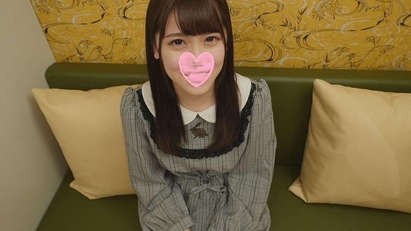 yurinal1.jpg