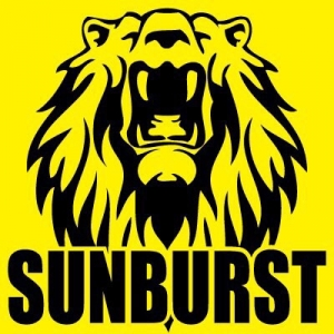 ultras sunburst
