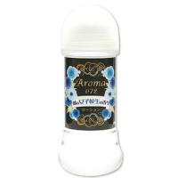 【AROMA 072 朝の女子校生の香り】の詳細を見る