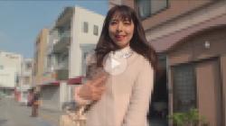 【木村美紗子 - 素人ハメ撮り part8】の極上ビデオを見る