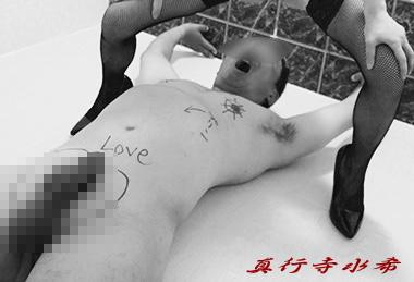 yuburo3.jpg