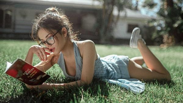 Delaia-Gonzalez-Nude (7)
