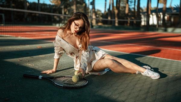 Delaia-Gonzalez-Nude (5)