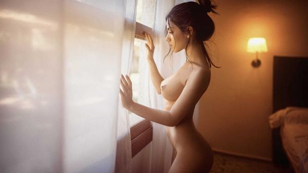 Delaia-Gonzalez-Nude (8)