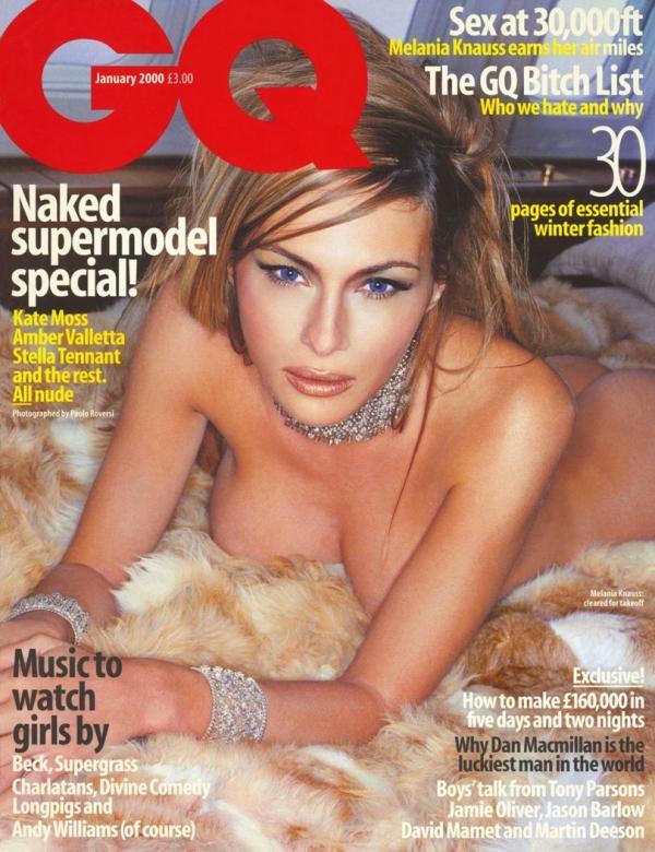 Melania-Trump-Nude-Sexy (1)