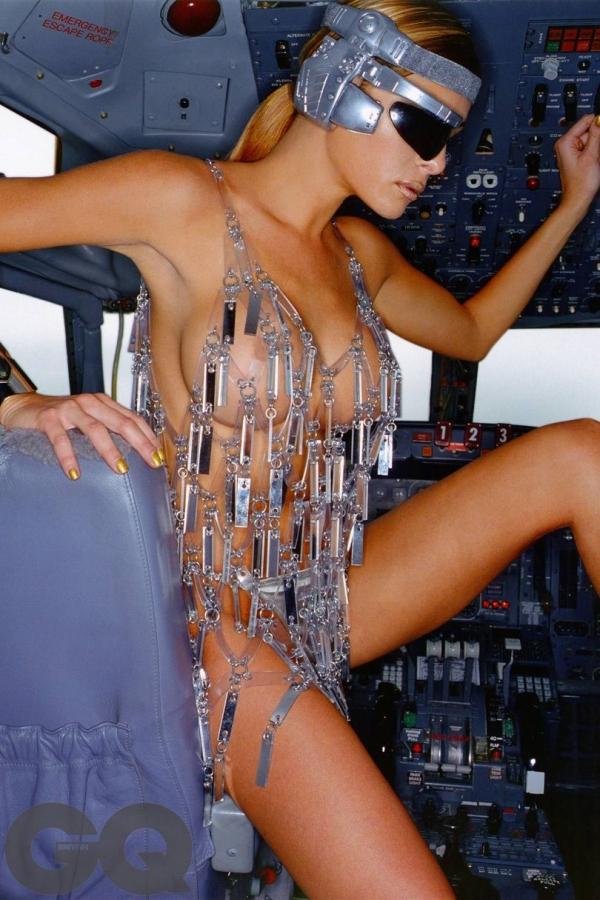 Melania-Trump-Nude-Sexy (2)