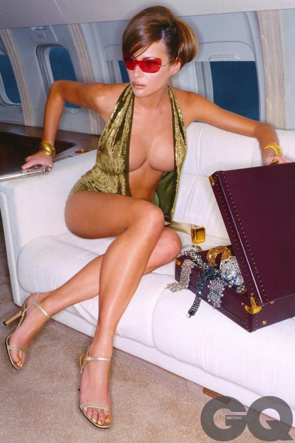 Melania-Trump-Nude-Sexy (3)