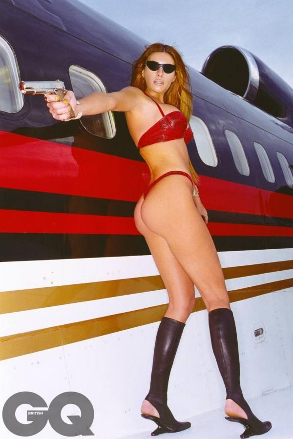 Melania-Trump-Nude-Sexy (4)