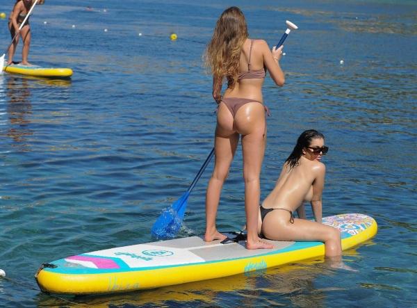 Katie-Salmon-Topless (6)