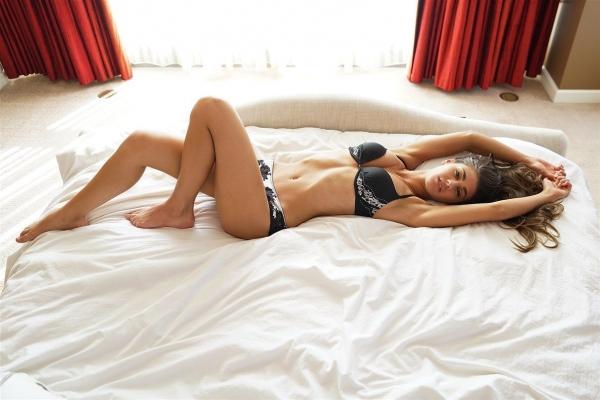 Sheridan-Rhode-Nude-Sexy (12)