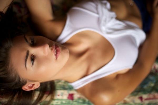 Sheridan-Rhode-Nude-Sexy (1)