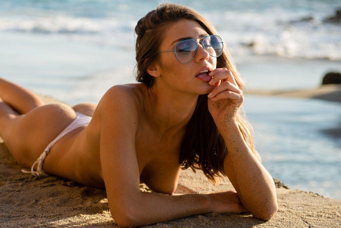 Sheridan-Rhode-Nude-Sexy (6)