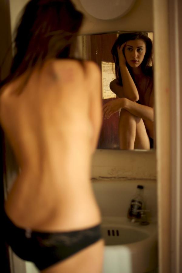 Sheridan-Rhode-Nude-Sexy (30)