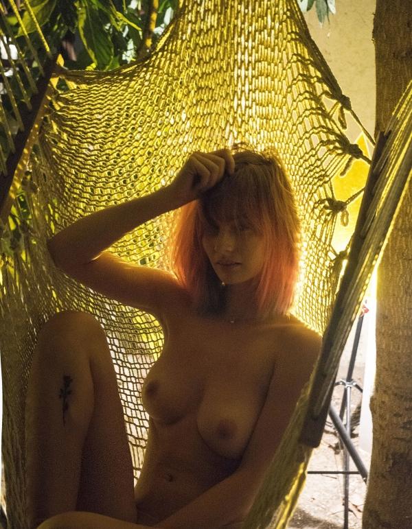 Kylie-Hannah-Naked-PS (5)