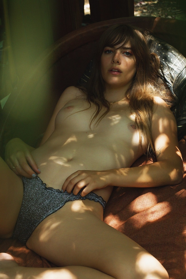 Emily-Labowe-Topless-PS (1)