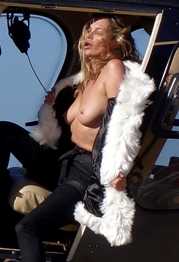 Kate-Moss-Topless (2)