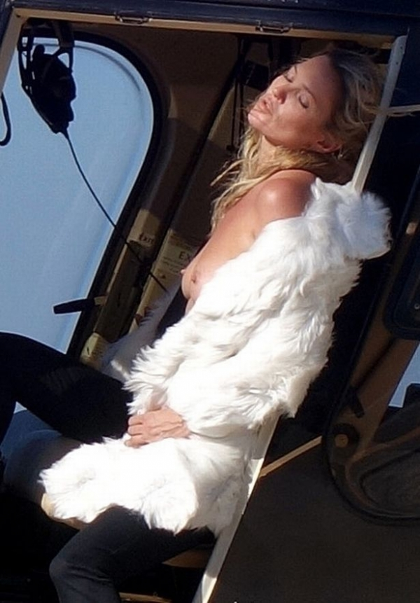 Kate-Moss-Topless (3)