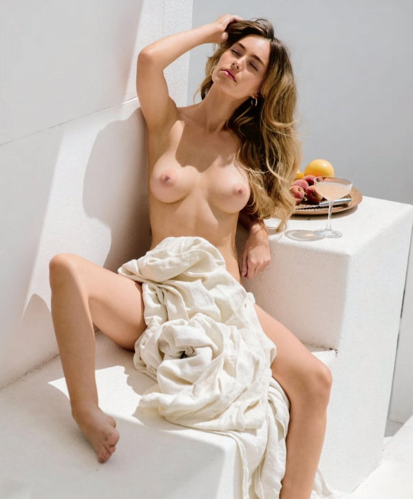Anthea-Page-Nude (6)