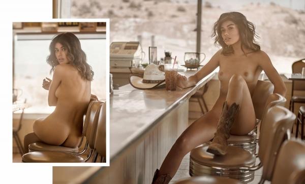 Lorena-Medina-Nude (1)
