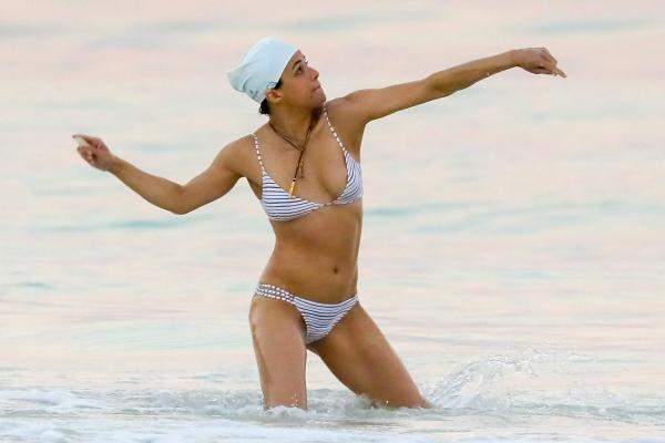 Michelle-Rodriguez-Yulum (8)