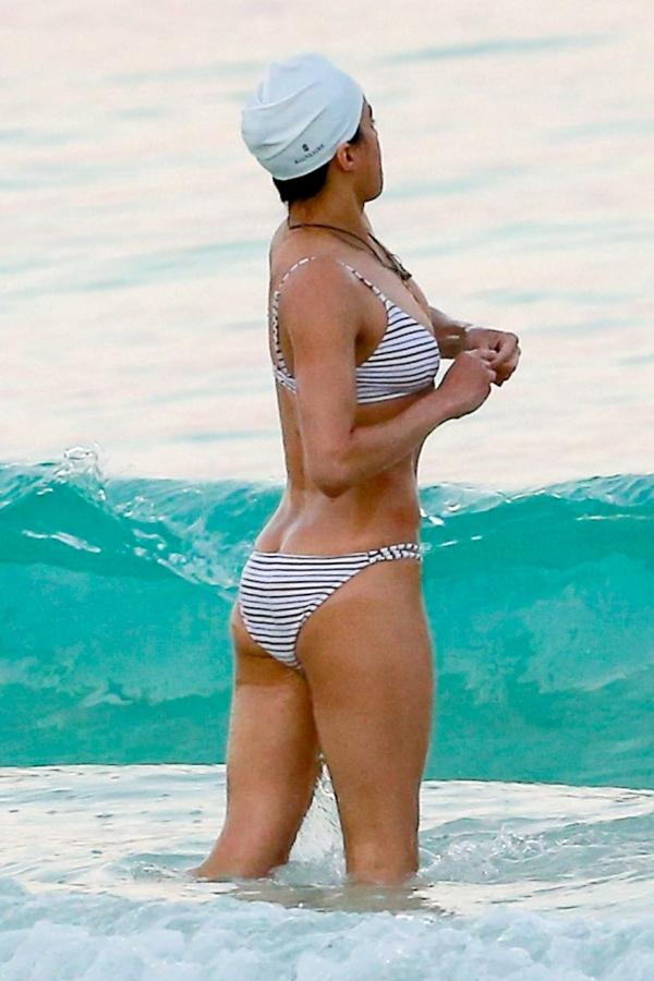 Michelle-Rodriguez-Yulum (23)