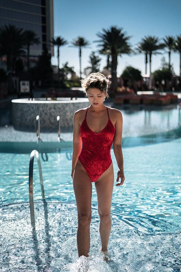 Marisa-Papen in Vegas (12)