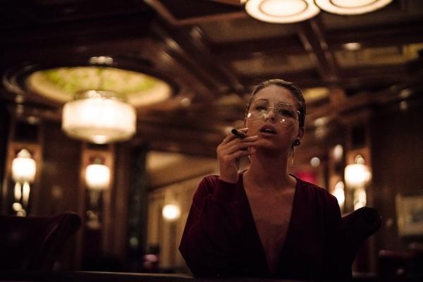 Marisa-Papen in Vegas (16)