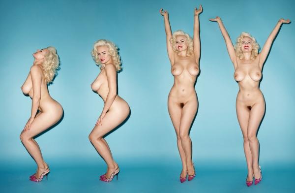 Gia-Genevieve-Naked-8.jpg