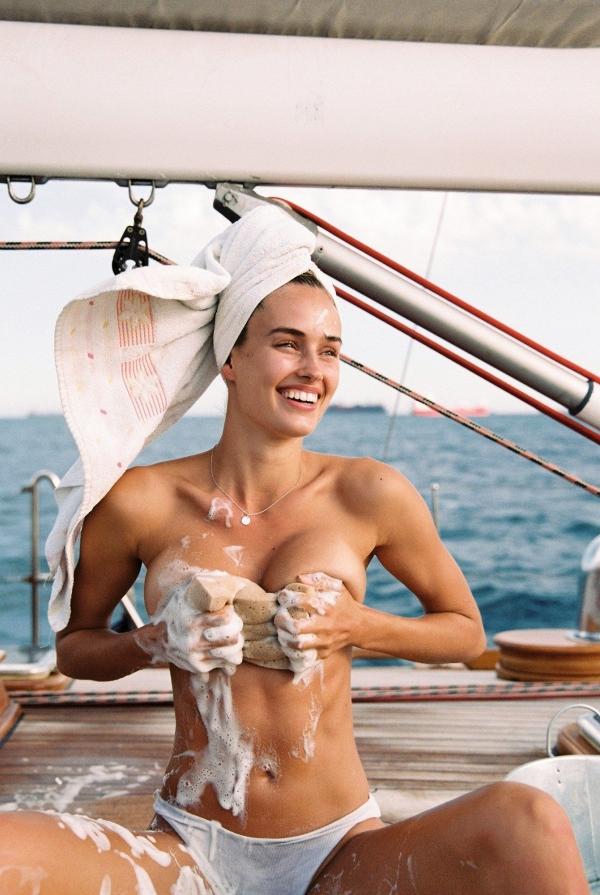 Johanne-Landbo-Nude-Sexy-11-The-Fappening-Blog.jpg