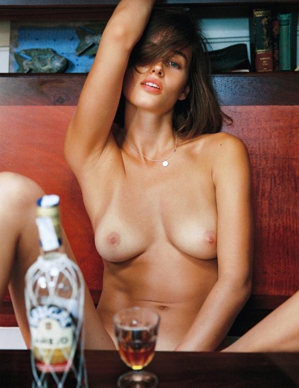 Johanne-Landbo-Nude-Sexy-14-The-Fappening-Blog.jpg