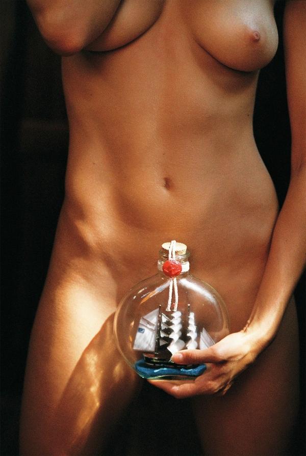 Johanne-Landbo-Nude-Sexy-17-The-Fappening-Blog.jpg