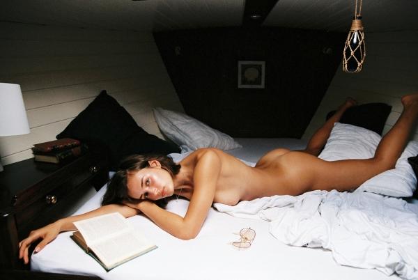 Johanne-Landbo-Nude-Sexy-20-The-Fappening-Blog.jpg