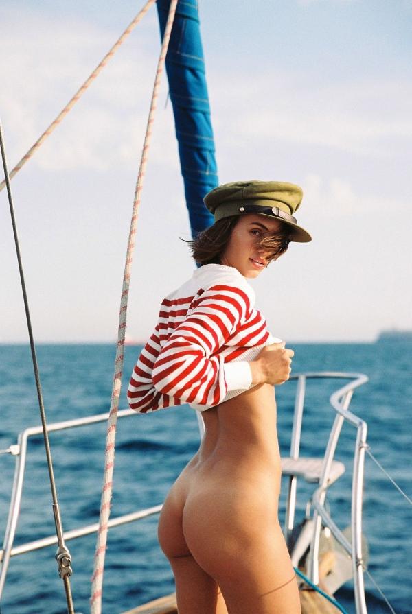 Johanne-Landbo-Nude-Sexy-3-The-Fappening-Blog.jpg
