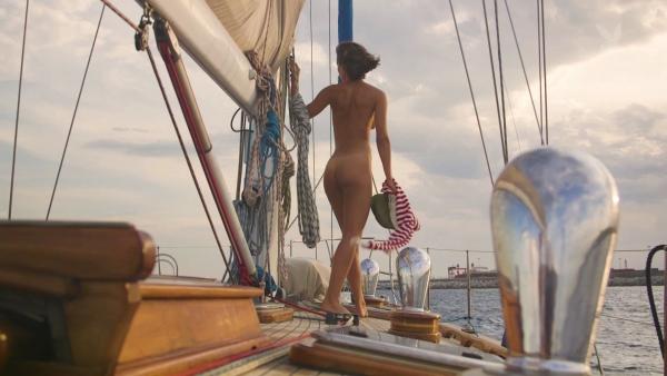 Johanne-Landbo-Nude-Sexy-4-The-Fappening-Blog-1.jpg