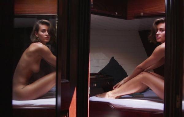 Johanne-Landbo-Nude-Sexy-5-The-Fappening-Blog-1.jpg
