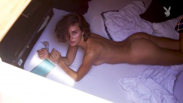 Johanne-Landbo-Nude-Sexy-6-The-Fappening-Blog-1.jpg