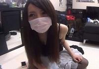 S級美少女動画