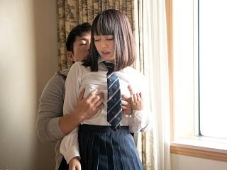 tsujiiyuu