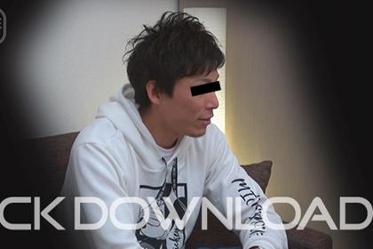 ゲイ 動画 男女 物