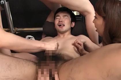 ウルトラM性感研究所総集編 Vol.3