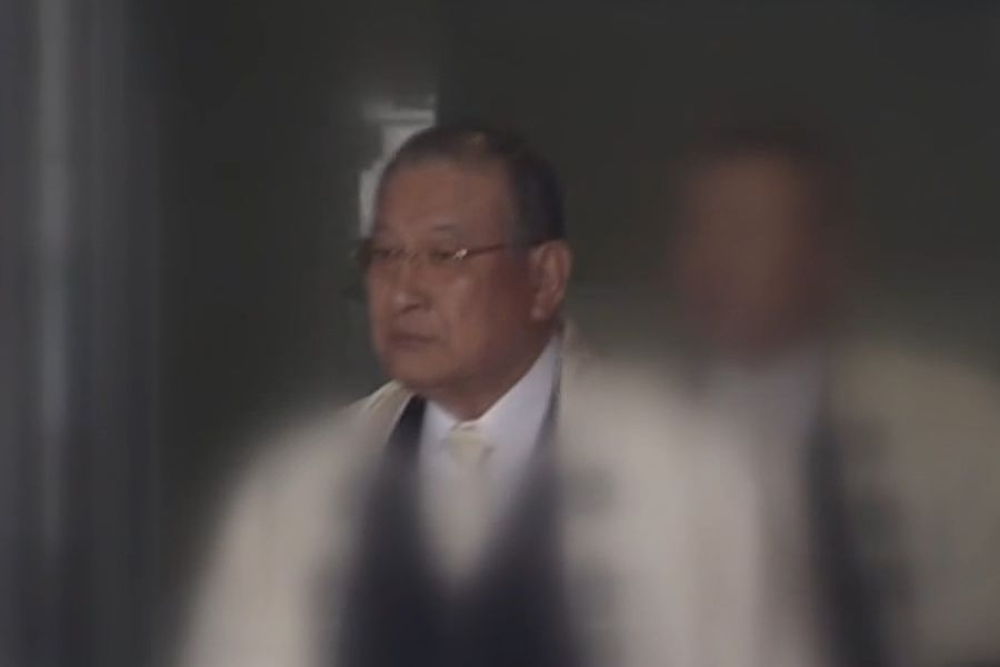 暴力団ニュース~ヤクザ゙事件簿