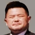 鈴木裕弥こと伊藤裕弥容疑者