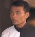 関東連合OBで住吉会系組員、田丸隆夫容疑者