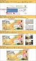 「JCBギフトカード」の偽造券発覚について