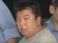 高瀬祐容疑者(38)