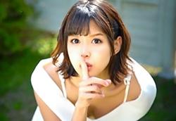 葵つかさ 超アイドルをも魅了する清楚系美女が童貞くんを筆下ろし!
