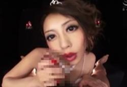 女優多数 ドグマ 誘惑痴女お姉さんベスト!1