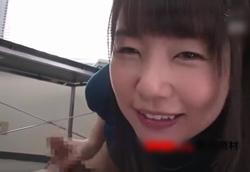 バイノーラル淫語責め 誘惑パワハラ痴女上司!つぼみ1